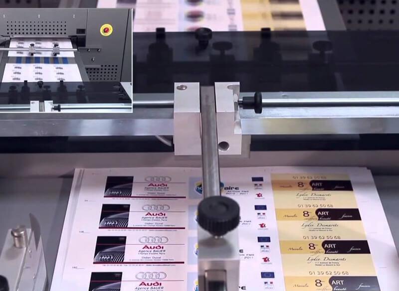 Digital Press
