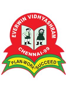 Everwin School