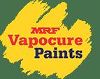 MRF Paints