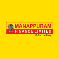 Manapuram Chits