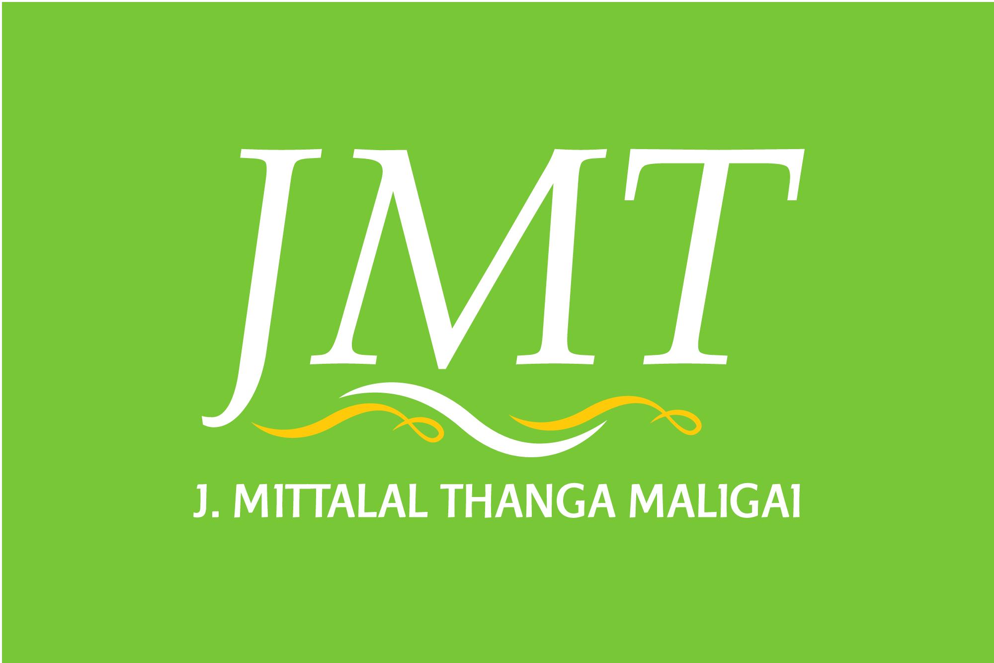 Mittalal Jewellers