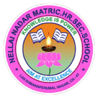 Nellai Nadar Matriculation School
