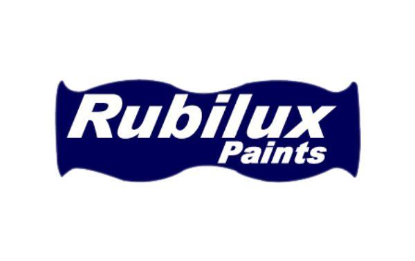 Ruby Paints