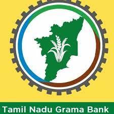 Tamil Nadu Gramma Bank