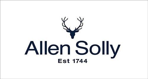 Alensolley