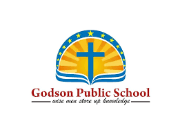 Godson School
