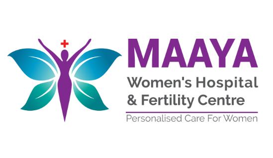 Maya Hospitals